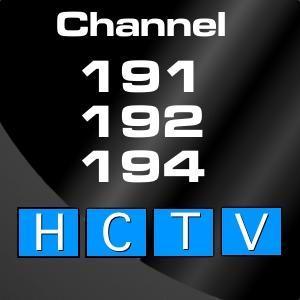 HCTV Channel